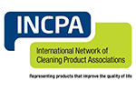 International National Network of Cleaning Product Associations (INCPA)