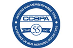 CCSPA - Consumer Specialty Products Association
