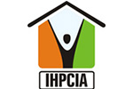 IHPCIA—The Indian Home & Personal Care Industry Association